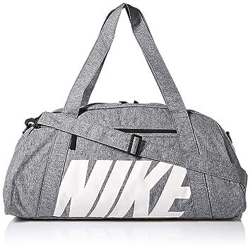 Nike Gym Club Bolsa de Deporte, Unisex Adulto