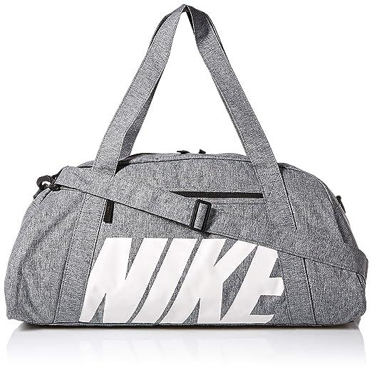 ed3871e7cfae NIKE Women's Gym Club Duffel Bag