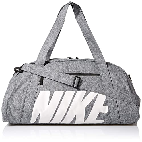 Amazon.com  Nike Women s Gym Club Bag 3b97331bbc
