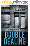 Double Dealing (Detective Sergeant Catherine Bishop Series Book Two)