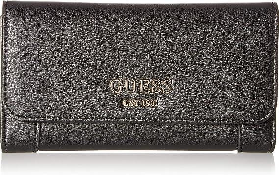 GUESS Shawna Slim Clutch Wallet