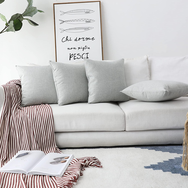 Kess InHouse Pom Graphic Design Tribal Nautica II 26 x 26 Square Floor Pillow