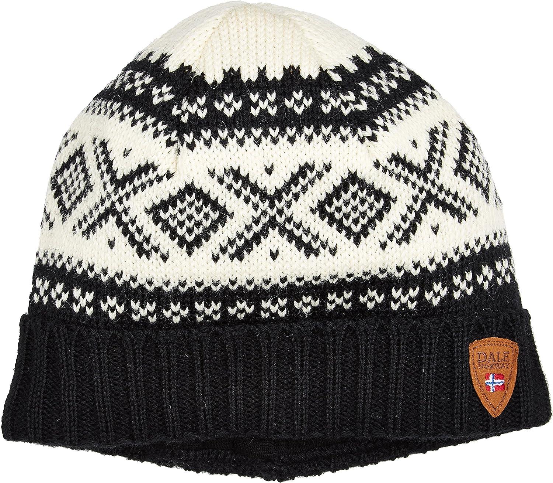 f One Size Dale of Norway Stjerne hat Hat