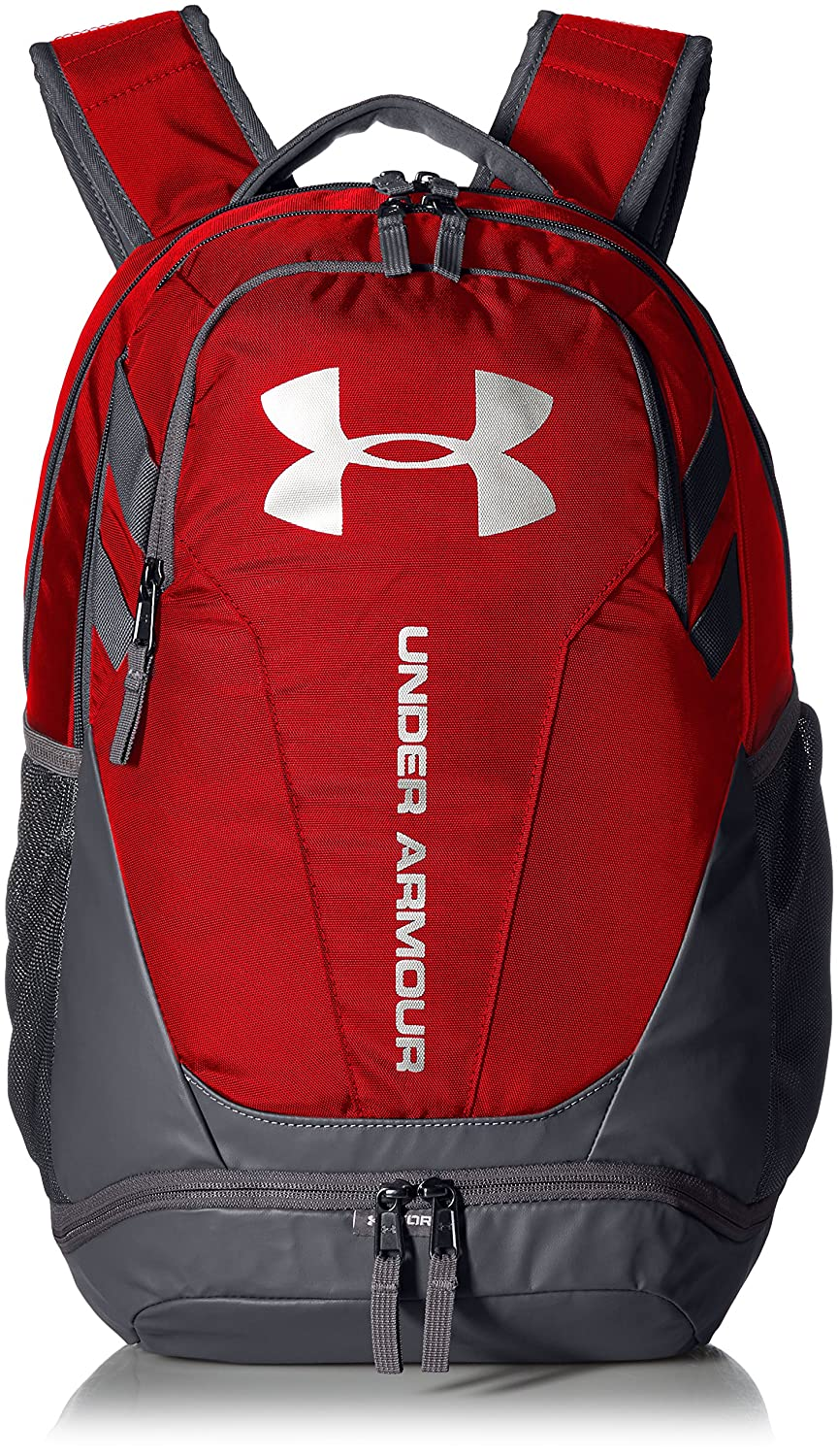 Under Armour Hustle 3.0 Under Armour Bags 1294720