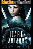 Heart of Tartarus (Sky Cities Book 1)