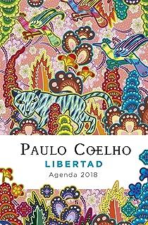 Secretos: Agenda 2020: Paulo Coelho: Amazon.es: Oficina y ...