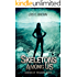 Skeletons Among Us: a gripping paranormal mystery