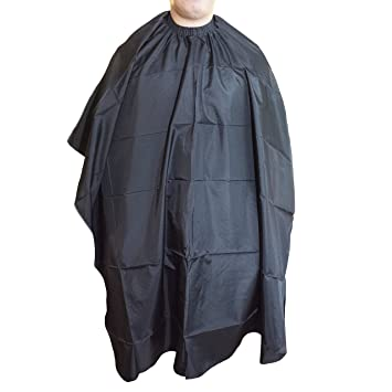 Haircut Cape for Adult,Haircut Catcher,,Haircutting Cape,,Haircut Cape  Adult,Haircut