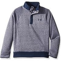 Camisas de golf para niño