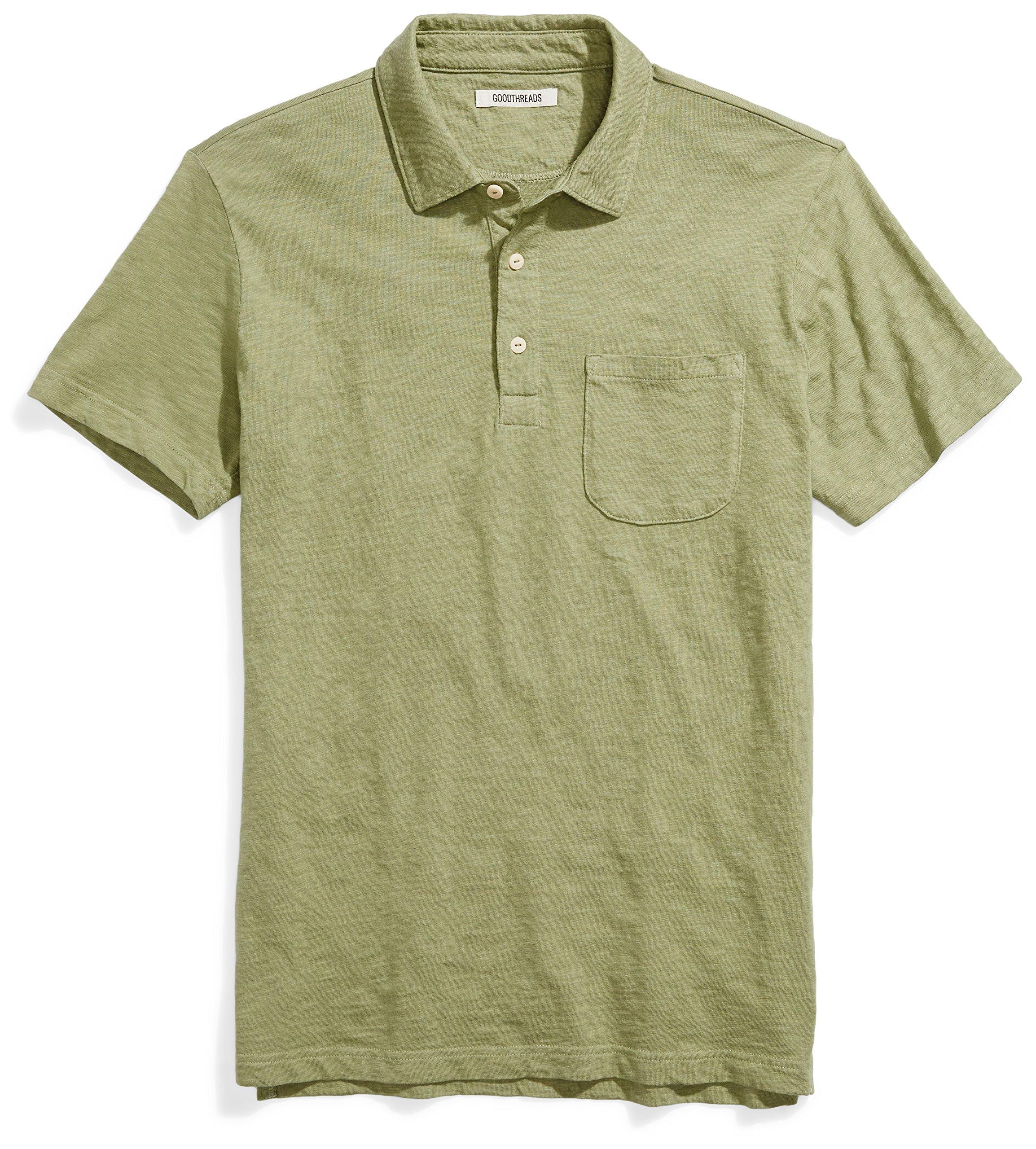 Where To Buy Polo Shirts No Collar Rldm