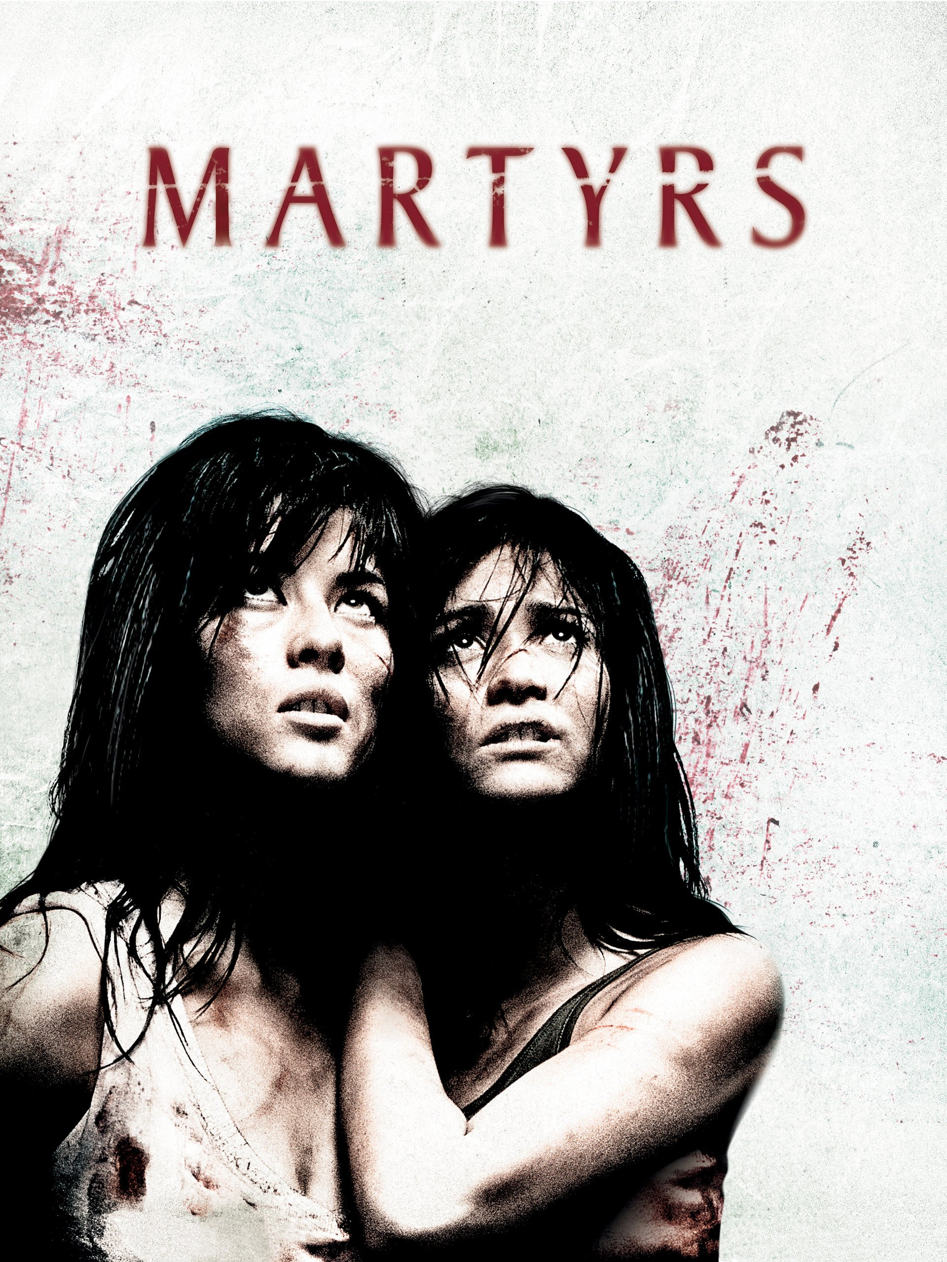 martyrs full movie in english