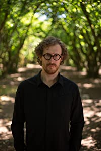 Nate Pedersen