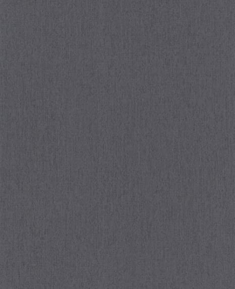 Superfresco Easy PASTE THE WALL Calico Charcoal Grey Textured Plain Wallpaper: Amazon.co.uk: DIY & Tools