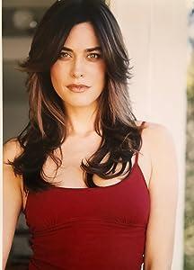 Cassandra Robbins