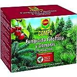 Compo Protección de Plantas Fungicida fitoftora, 250 g