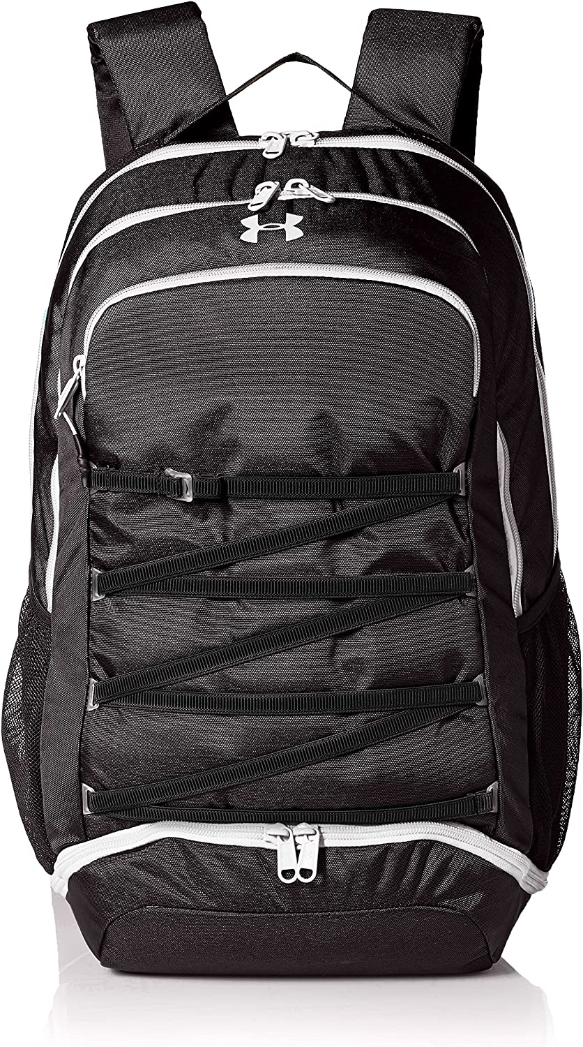 Under Armour Womens Tempo Backpack