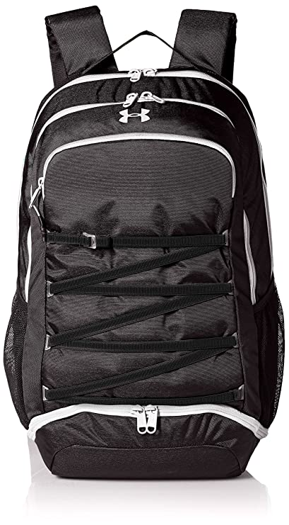 278f17e48896 Under Armour Womens Tempo Backpack