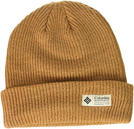 7c7fbc739d5 Columbia Men s Lost Lager Beanie