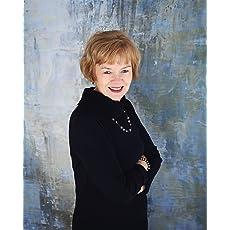 Gayle Larson Schuck
