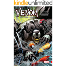 Venom Vol. 2: Land Before Crime (Venom (2016-2018)) (English Edition)