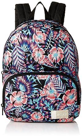 a00522ea1c Roxy Femme Always Core Backpack Sacs à dos - noir - Taille unique ...