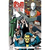 Doom Patrol Book One