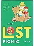 The Lost Picnic