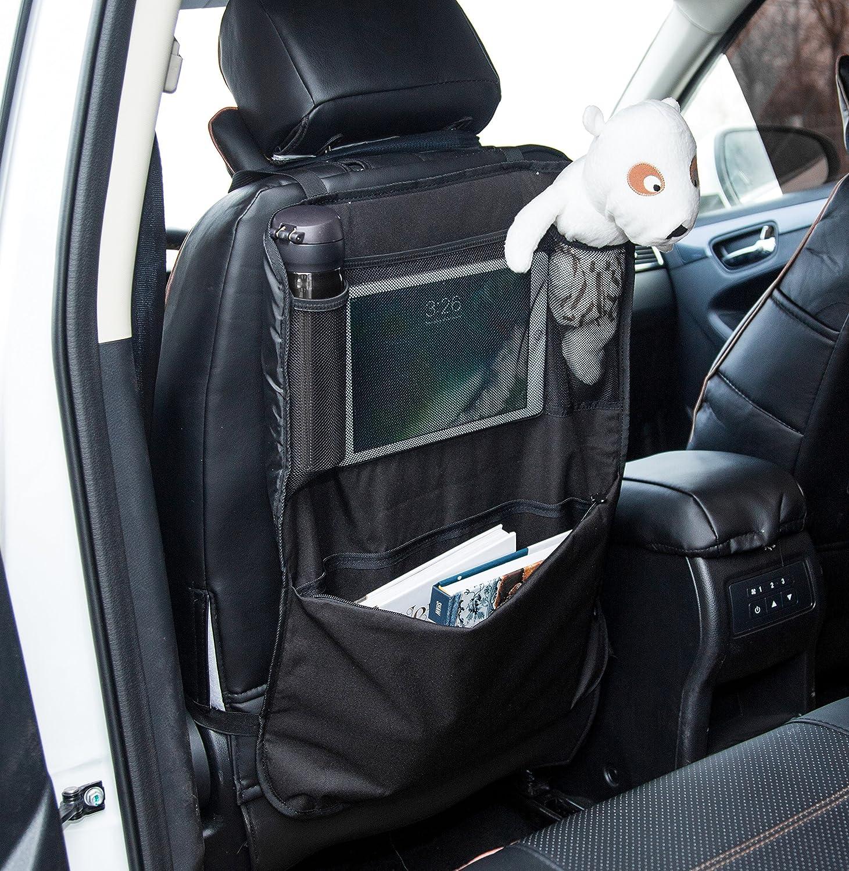 Cup Holder Coaster Auto Interior Decoration Pad Shenwinfy 2.75 Inch Car Interior Accessories Anti Slip Mat for GMC 2 PCS