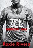 Zel: Markovic MMA