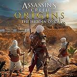 Assassin's Creed Origins - The Hidden Ones [Online Game Code]