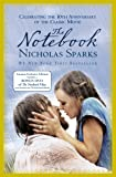 The Notebook Exclusive Hardcover Edition with DVD