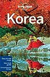 Korea 10 (inglés) (Country Regional Guides)