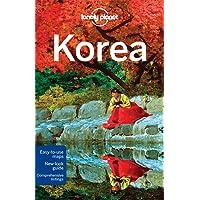 Korea. Volume 10