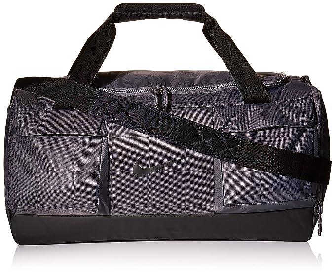 Amazon.com: Nike Nk Vpr Power M Duff - Bolsa de deporte para ...