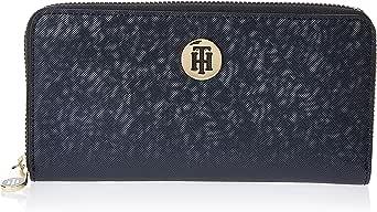 Tommy Hilfiger Honey Lrg Za Wallet Wallet, 19 cm