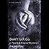 Don't Let Go (The Tyack & Frayne Mysteries Book 3)