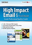 High Impact Email Platinum 6 [Download]