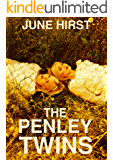 The Penley Twins