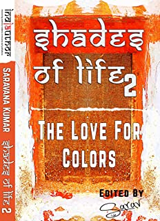 Image result for shades of life-2