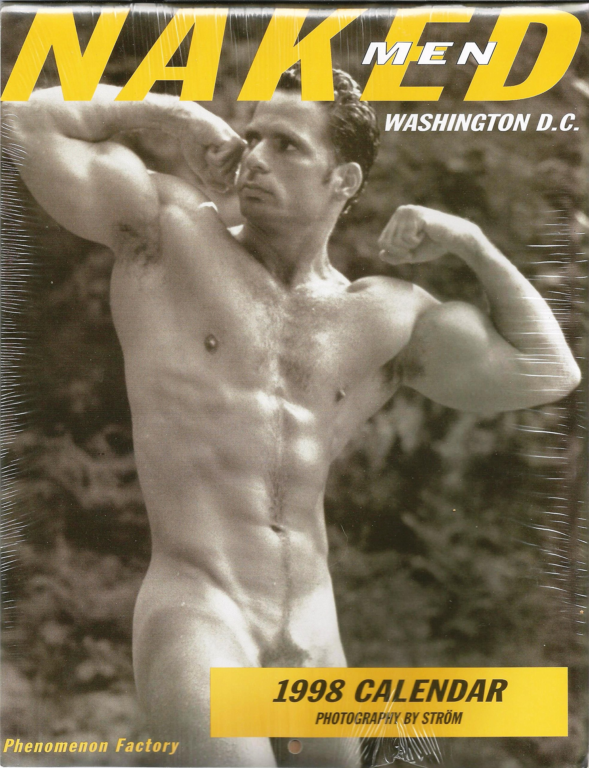 Word Nude male model washington dc