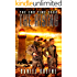 The Rising (The End Time Saga Book 3)