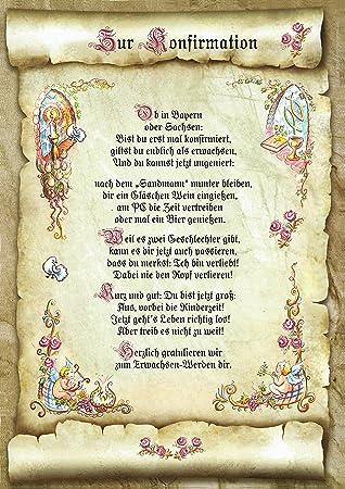 Gedicht jubilaum firma