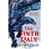 The Ninth Rain (The Winnowing Flame Trilogy 1): shortlisted for a British Fantasy Award 2018