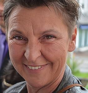 Gundi Gaschler