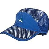 Alchemi Labs Sun Cap, Blue
