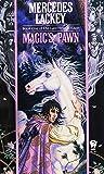 Magic's Pawn (Last Herald-Mage, Band 1)