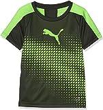 Puma Kinder It Evotrg Jr Graphic Tee T-Shirt