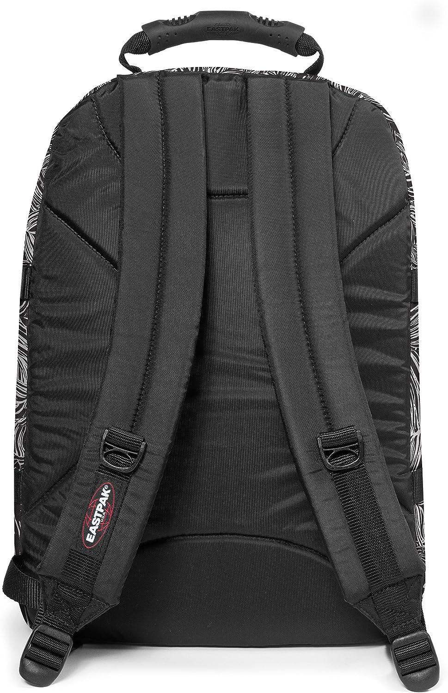 Eastpak Provider Backpack Brize Dark