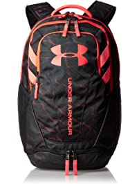 Under Armour Hustle 3.0 Backpack be363fb405660