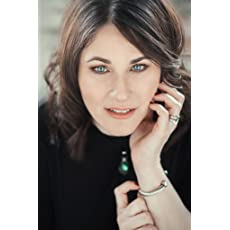 Melissa W. Hunter